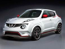 nissan juke tuning 2014 senner tuning nissan juke nismo review specification