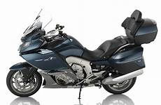 23 Bmw K 1600 Gtl Exclusive Motorcycles For Sale Cycle