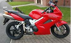 Honda Vfr 800 Vtec In Seaham County Durham Gumtree