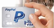 Carte Visa Paypal Cr 233 Dit Conso Cetelem De Bnp Paribas