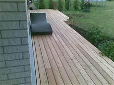 pavimento larice siberian wood pavimenti per esterni in larice decking