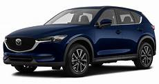 mazda cx 5 2018 2018 mazda cx 5 reviews images and specs