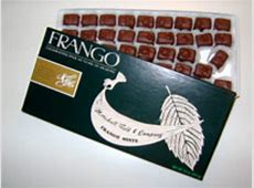 An Ode to Frango Mints   Serious Eats