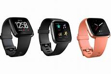 is the fitbit versa good for cycling bike noob
