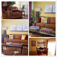 Home Decor Ideas Small Apartment by Tips For Decorating A Small Apartment Bee Home Plan