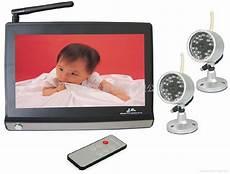 surveillance wifi