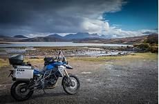 Road Trip De 8 Jours 224 Moto En 201 Cosse Pour 448 Euros