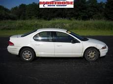 how things work cars 1997 chrysler cirrus transmission control 1997 chrysler cirrus lx data info and specs gtcarlot com