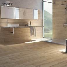 pavimento gres effetto legno gres porcellanato effetto legno opinioni