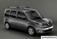 renault kangoo 2018 renault kangoo 2018 2019 renault kangoo 2 cars news reviews photos and