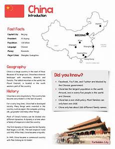 china worksheets for elementary 19428 china stuff for elementary grades by thematic worksheets uk teaching resources tes