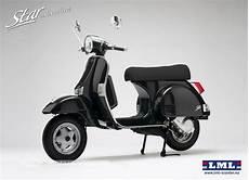 Promo 233 T 233 2016 Aussi Chez Lml Pous Ses Scooters 125