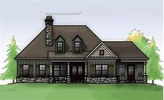 max fulbright house plans cottage house plan porches max fulbright designs house