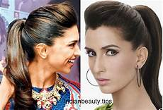 10 chic ways to do your ponytail hairstyle tips