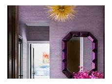 Purple And Gold Home Decor Ideas by 127 Best Purple And Gold Decor Images On Diy