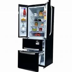 frigo table top noir frigo noir but choix d 233 lectrom 233 nager