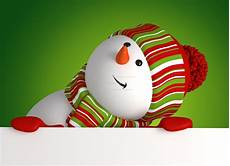 happy holidays christmas snowman merry 1626457