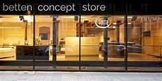 Concept Store München - betten highseason welches bett ist das richtige f 252 r mich