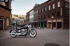 Ft Thunder Harley Davidson by 2019 Harley Davidson Softail 174 Deluxe Thunder Harley Davidson