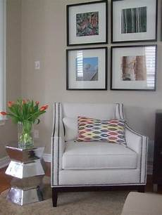 comparing the best benjamin moore neutral tan paint colours the big difference paint