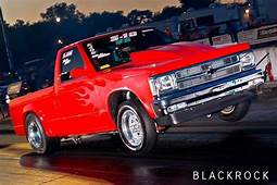 259 Best Images About Chevy S10 & GMC S15 Pickups On