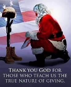 military christmas card powwows com american culture