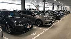 acheter une voiture de société acheter une voiture de leasing peut 234 tre un bon plan