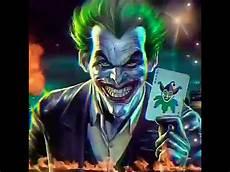13 Gambar Joker Keren Untuk Quotes Gambar Kitan