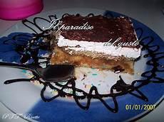 tiramisu con crema pasticcera tiramis 249 con crema pasticcera ptt ricette