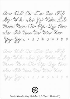 handwriting worksheets non cursive 21507 5 printable cursive handwriting worksheets for beautiful penmanship penmanship learn