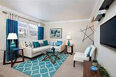 Easy Apartment Bedroom Ideas by How To Decorate An Apartment On A Budget The Easy Way