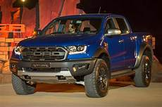 ford ranger raptor ford ranger raptor five things you need to motor trend