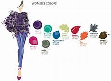 fall fashion 2013 colors search color trends