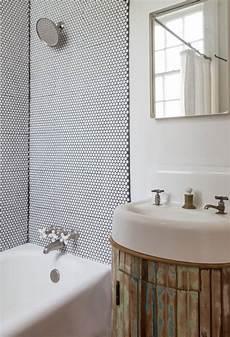 bathroom tile wall ideas 50 best bathroom tile ideas floor wall size small gallery design