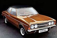 Popular Cars In The 1970s top 10 selling cars of the 1970s honest