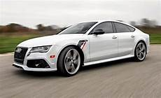 Audi Rs7 Apr apr audi rs7 stage 1 test review car and driver