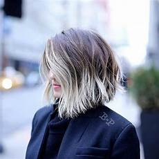 31 short bob hairstyles to inspire your next stayglam