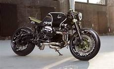 r nine t custom bmw r nine t by atelier