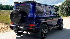 mercedes amg g 63 2019 high performance g class from