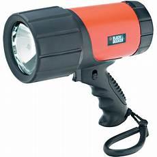 black decker v1 rechargeable spotlight walmart com