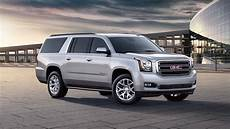2020 gmc yukon release date price safety features