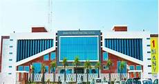 manav rachna international school ludhiana schosys