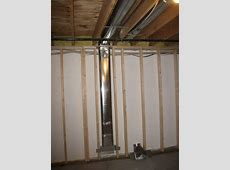 Image result for wall stack duct   Ceiling lights