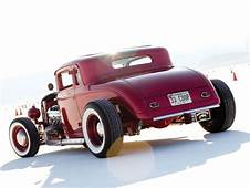 17 Best Images About Street Rods On Pinterest