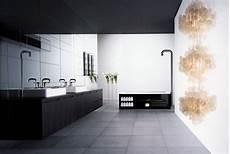 Interior Designing Bathroom Interior Designs