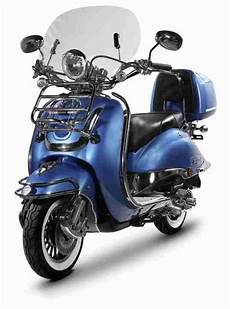retro roller mofa 25 kmh motorroller 45 kmh 49 bestes