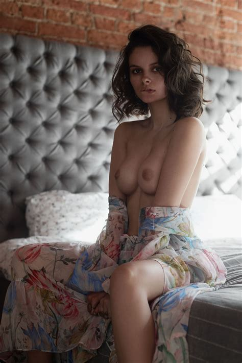 Alena Model