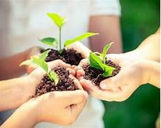 Malvorlagen Umweltschutz Quiz Kinderb 252 Cher Zum Umweltschutz