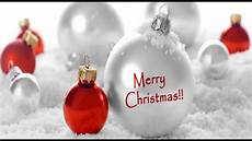 merry christmas happy new year 2016 greetings best wishes whatsapp video message e card