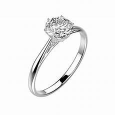 gemmyo bague argent diamant